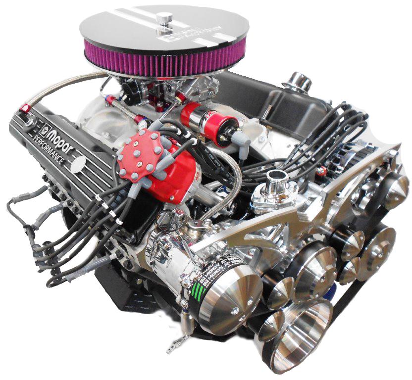 440 Mopar 475 HP | 800-326-6554
