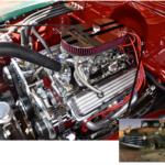 Gunther Maier Engine Factory Testimonial