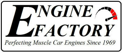 Engine Factory 800-326-6554