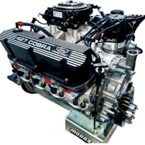 427 Ford 579 HP | 800-326-6554