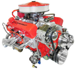 Top Selling Engines | 800-326-6554