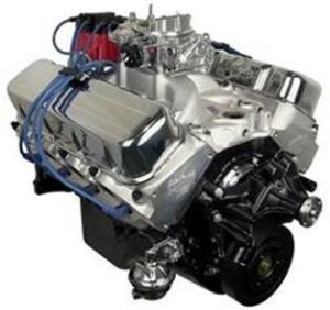 454-450hp-chevy-engine